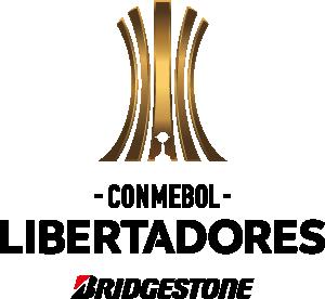 logo Copa Libertadores