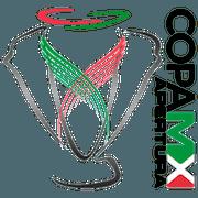 logo Copa MX