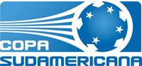logo Copa Sudamericana