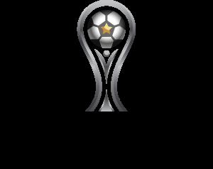 logo Copa Sul-Americana