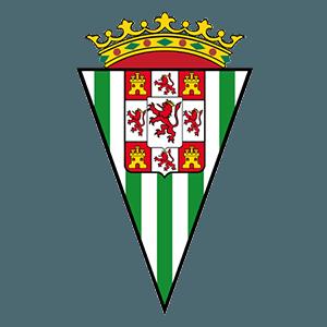 logo Cordoba CF