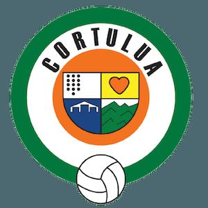 logo Cortulua