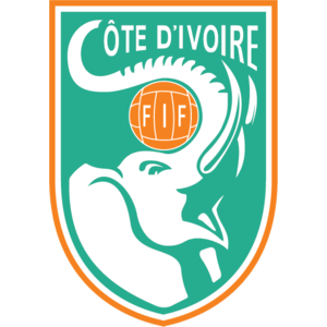 Actualit r sultats et match en direct c te d 39 ivoire - Resultat handball en direct coupe d afrique ...