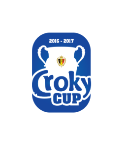 logo Coupe de Belgique