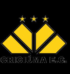logo Criciúma