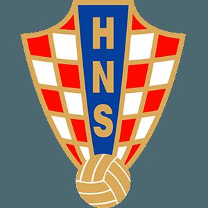 logo Croacia