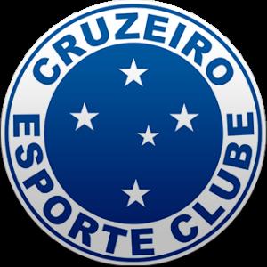 logo Cruzeiro