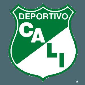 logo Deportivo Cali