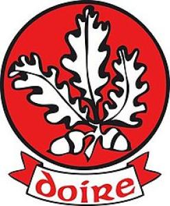 logo Derry