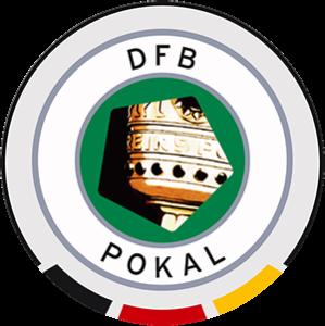 logo DFB Pokal
