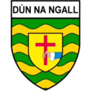 logo Donegal