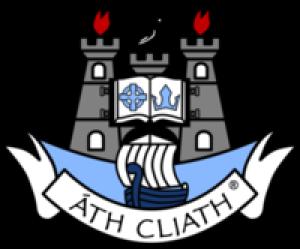 logo Dublin
