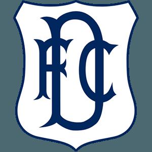 logo Dundee FC