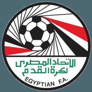 logo Egypte