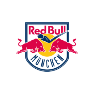 logo EHC Red Bull München