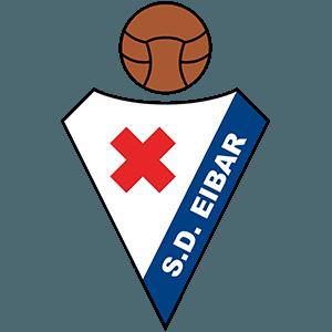 logo SD Eibar