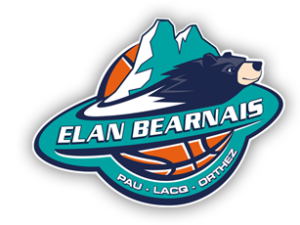 logo Elan Béarnais
