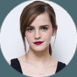 logo Emma Watson