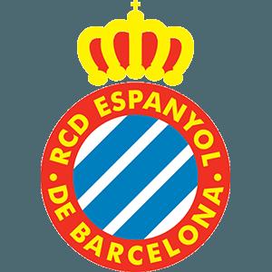 logo RCD Espanyol