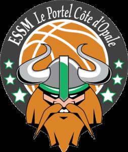 logo ESSM Le Portel