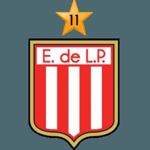 logo Estudiantes La Plata