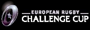 logo European Challenge
