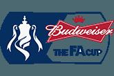 logo FA Cup