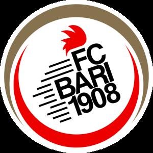 logo FC Bari