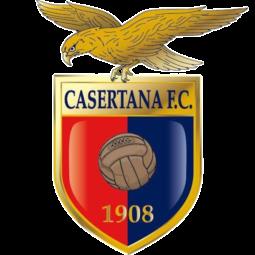 logo FC Casertana