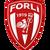 FC Forlì