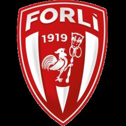 logo FC Forlì