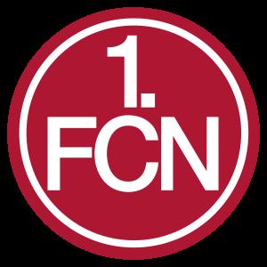 logo FC Nürnberg