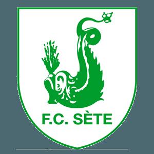logo FC Sete