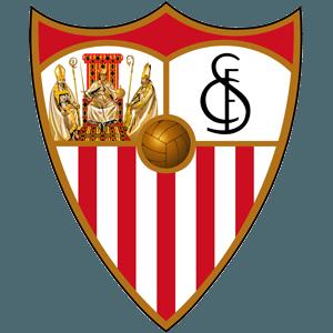 logo Sevilla FC