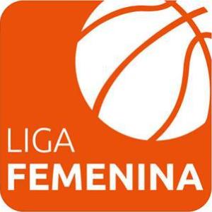 logo Femenino