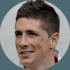 logo Fernando Torres