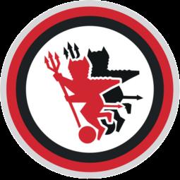 logo Foggia Calcio