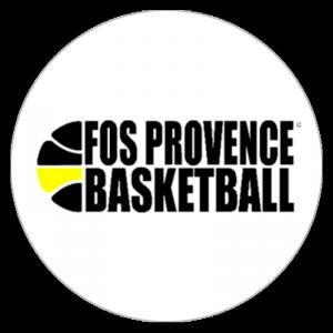 Fos Provence
