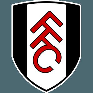 logo Fulham FC
