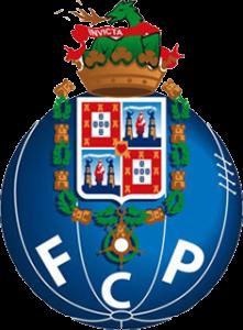 logo FC  Porto B