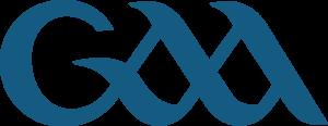 logo GAA