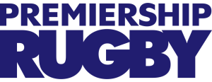 logo Gallagher Premiership