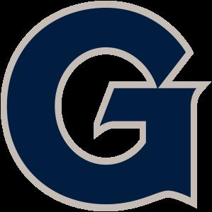 logo Georgetown