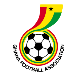 logo Ghana
