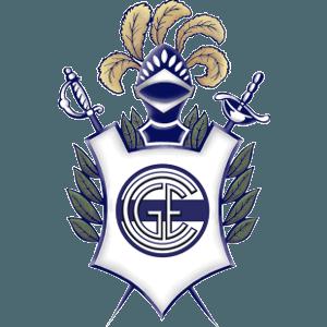 logo Gimnasia La Plata