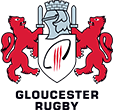 logo Gloucester