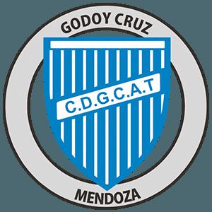 logo Godoy Cruz