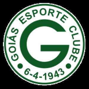 logo Goiás