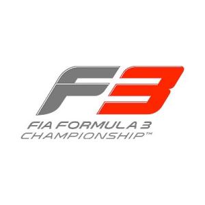 logo GP3