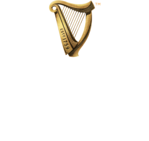 logo Guinness Pro14
